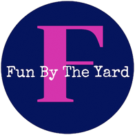 Fun by The Yard